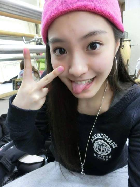 【外人】整形改造人間になった韓国人美少女たちの自画撮りポルノ画像 281
