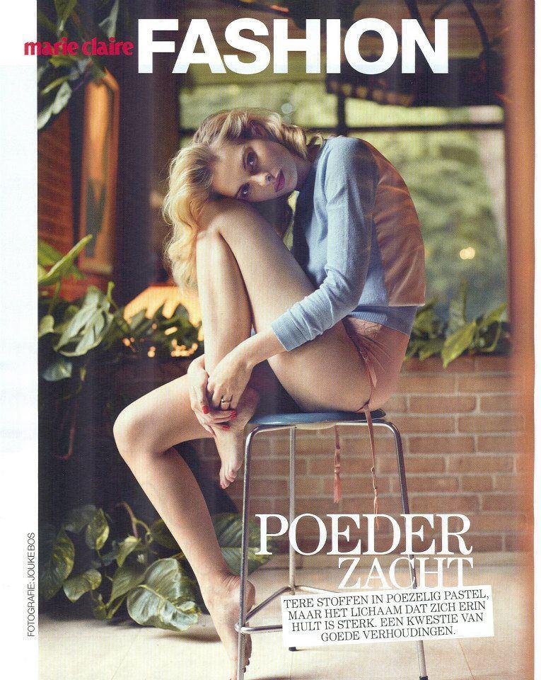 【外人】オランダアムステルダム出身のディオニ・タバーズ(Dioni Tabbers)が美乳おっぱいで挑発するポルノ画像 2926