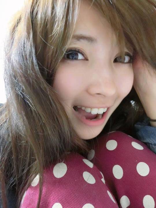 【外人】整形改造人間になった韓国人美少女たちの自画撮りポルノ画像 30