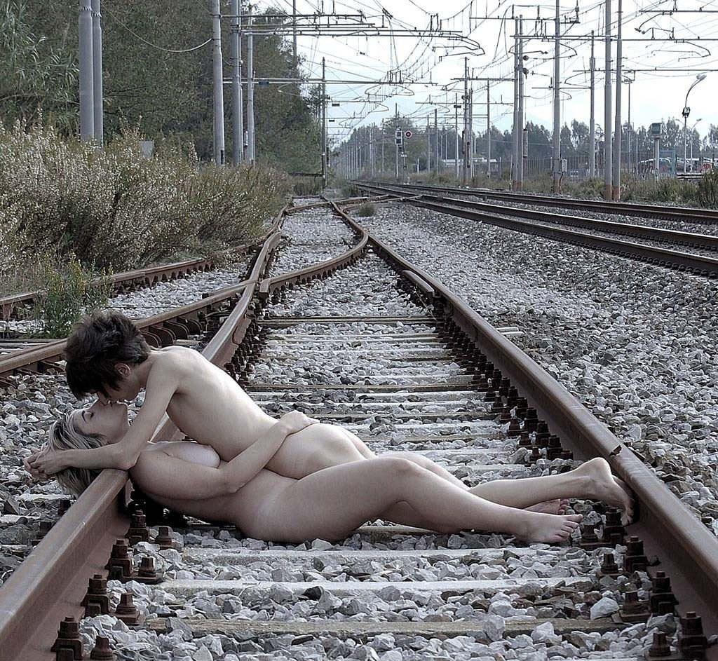 【外人】まんこにデカマラ打ち込まれてるセックスポルノ画像 3066