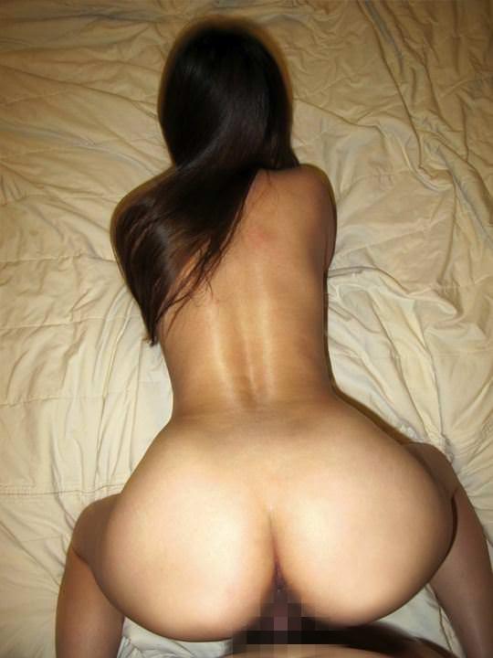 【外人】台湾美少女がカーセックスのハメ撮りネット公開してるポルノ画像 3070