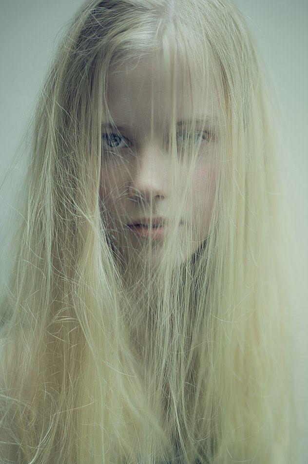 【外人】デンマークの妖精アメリー·シュミット(Amalie Schmidt)が異常な程可愛いポルノ画像 3161