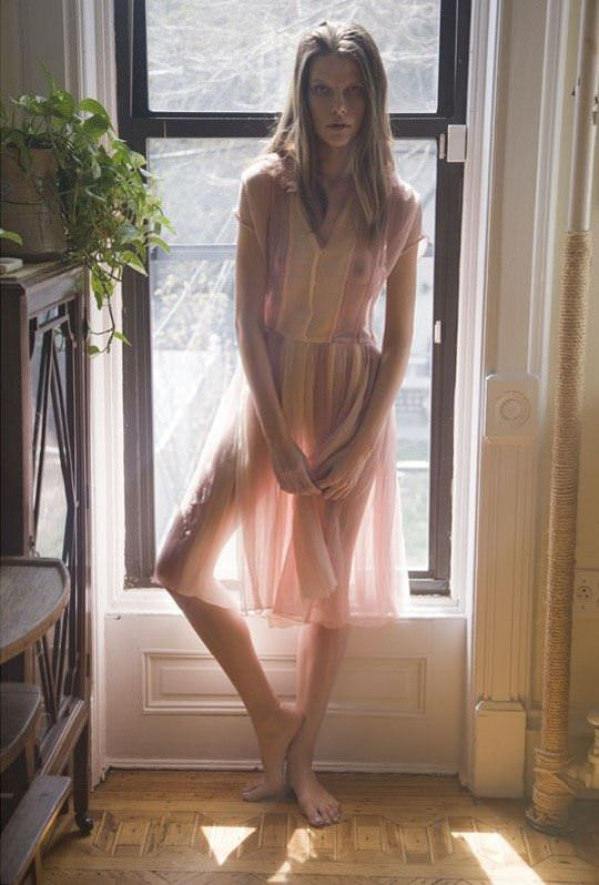 【外人】大人の階段を登った美少女たちのセクシーポルノ画像 32113