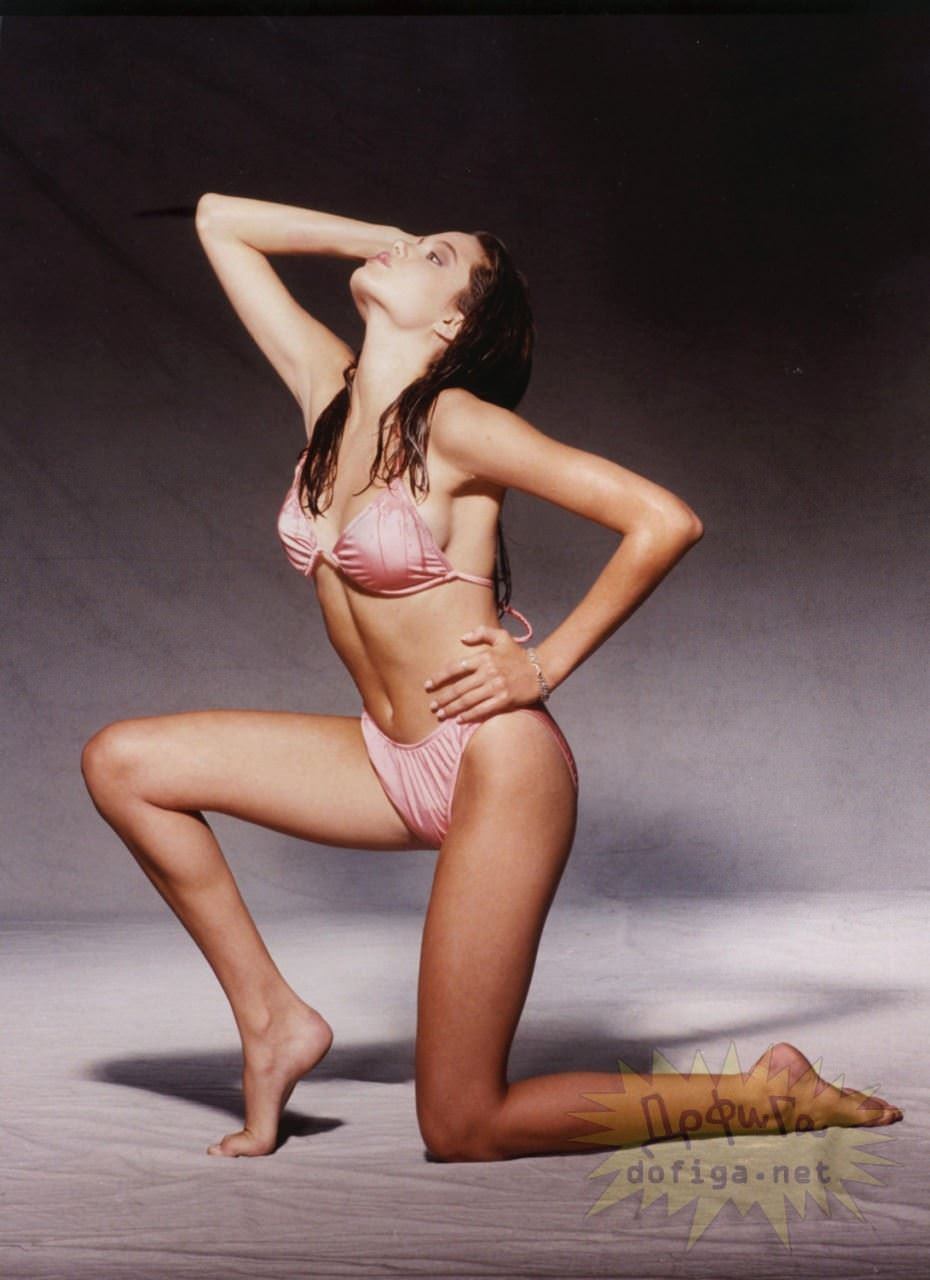 【外人】世界トップレベルの美女アンジェリーナ·ジョリー(Angelina Jolie)のポルノ画像 3276