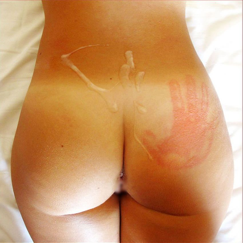 【外人】たっぷり白濁ザーメンをぶっかけられる素人の顔射ポルノ画像 4115