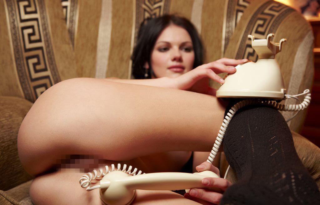 【外人】黒髪で超絶かわいいウクライナ人Desireeのおまんこ青姦したくなるポルノ画像 4175