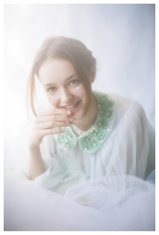 【外人】北欧の透き通るような美少女達のポルノ画像 51