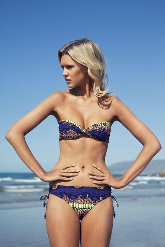 【外人】南アフリカ出身モデルのシェーン·ファン·デル· ヴェストハイゼン(Shane van der Westhuizen)が時折見せるロリっぽさがエロいポルノ画像 5111
