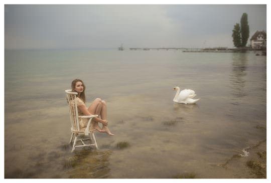 【外人】北欧の女神のような美女たちが芸術的に撮影されるポルノ画像 5194