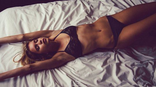 【外人】南アフリカ出身モデルのシェーン·ファン·デル· ヴェストハイゼン(Shane van der Westhuizen)が時折見せるロリっぽさがエロいポルノ画像 5211