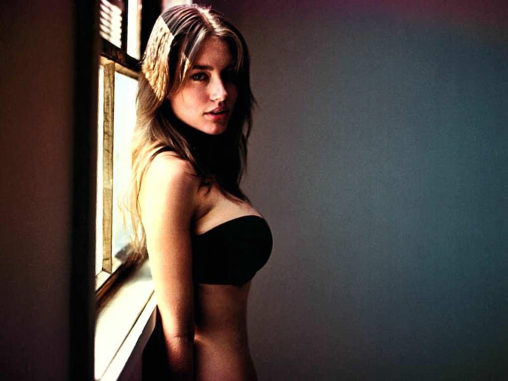 【外人】めっちゃ可愛い無名モデルを美しく撮影してるポルノ画像 5309