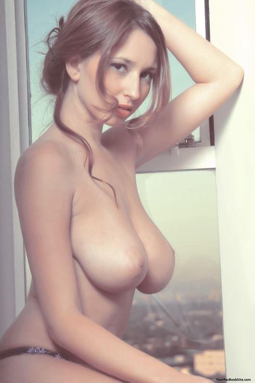 【外人】恐ろしく美しい世界の美女たちのポルノ画像 574
