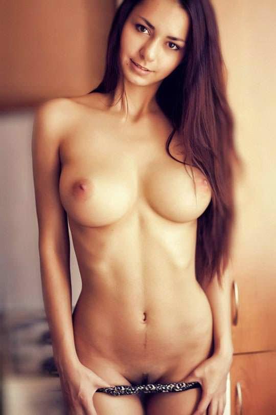 【外人】ロシア人ヌードモデルのヘルガ・ラビカティー(Helga Lovekaty)の美しすぎる巨乳おっぱいポルノ画像 6200