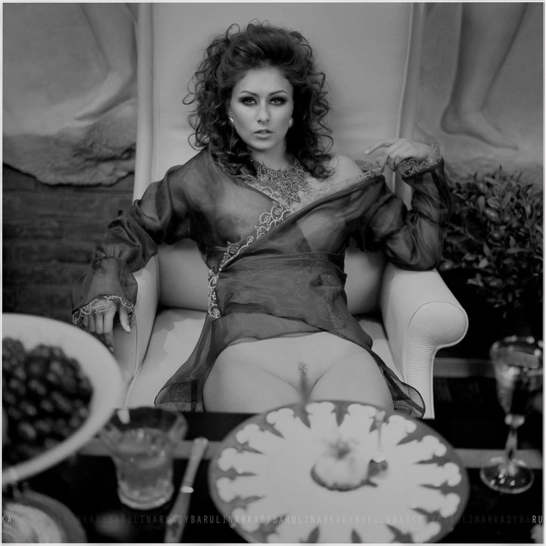 【外人】ロシアの写真家Arkady Barulin芸術的におっぱいを撮影するポルノ画像 6230