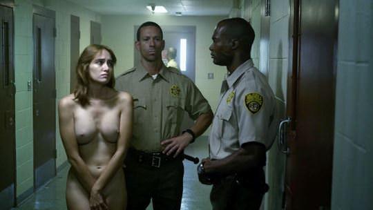 【外人】沈黙の聖戦の娘役サラ・マラクル・レイン(Sara Malakul Lane)の美乳おっぱいポルノ画像 7206