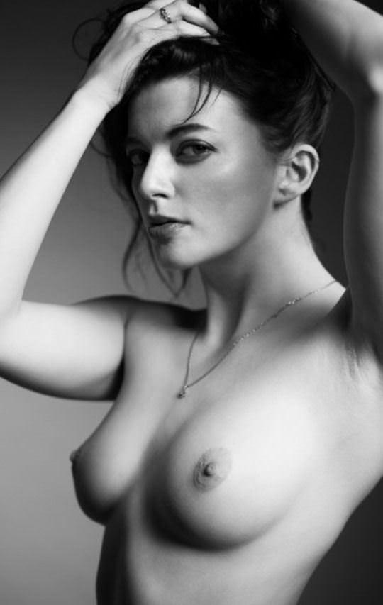 【外人】ありえない程美人な顔立ちの海外美女のセクシーポルノ画像 7262