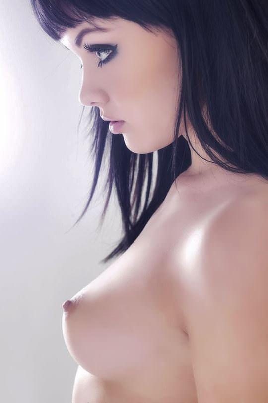 【外人】ファッションモデルの芸術的なダイナマイトバディのポルノ画像 834