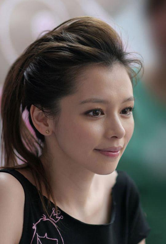 【外人】台湾人のビビアン・スーが歳取ってもめっちゃ可愛いヘアヌードポルノ画像 9158