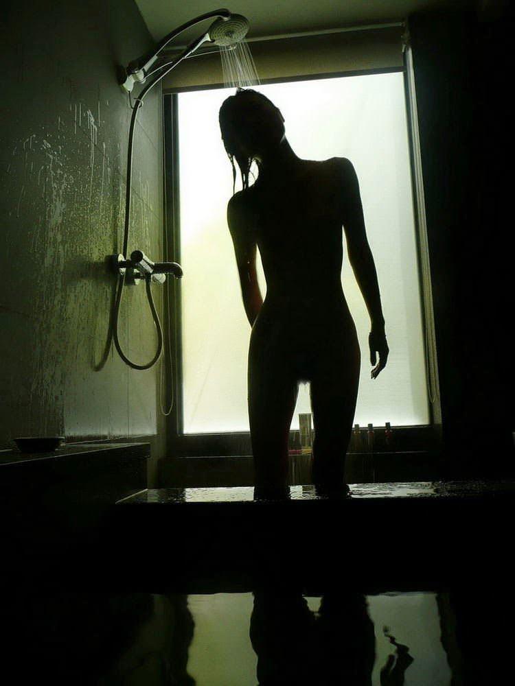 【外人】中国のセクシー美女がオナニー姿を自画撮りネット公開してるポルノ画像 9248