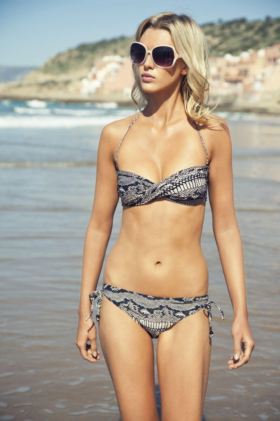 【外人】南アフリカ出身モデルのシェーン·ファン·デル· ヴェストハイゼン(Shane van der Westhuizen)が時折見せるロリっぽさがエロいポルノ画像 973