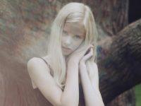 【外人】デンマークの妖精アメリー·シュミット(Amalie Schmidt)が異常な程可愛いポルノ画像