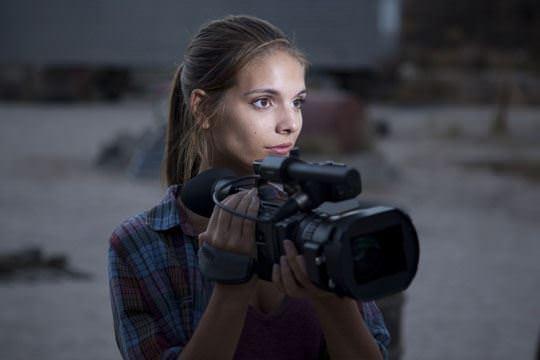 【外人】オーストラリアの女優ケイトリン・ステイシー(Caitlin Stasey)のまんこにぶち込みたくなる巨乳おっぱいポルノ画像 0133