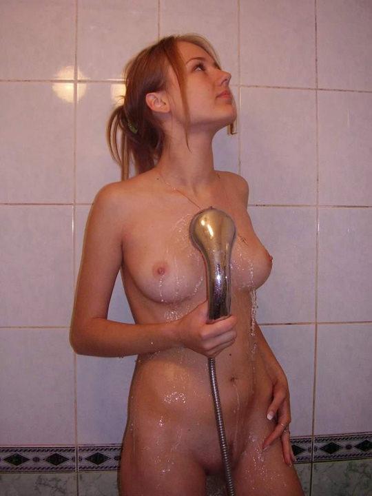 【外人】クセニア(Xenia)とか言う美女の完全プライベートのフルヌードポルノ画像 11102