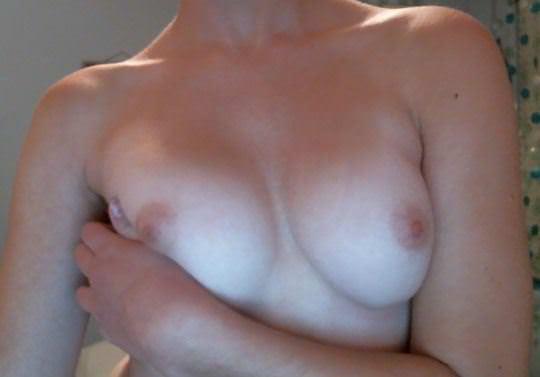 【外人】ロシアのメンヘラ娘のエッチな自画撮りアルバムポルノ画像 1430