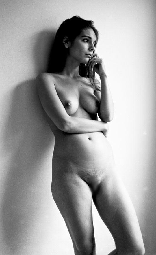 【外人】オーストラリアの女優ケイトリン・ステイシー(Caitlin Stasey)のまんこにぶち込みたくなる巨乳おっぱいポルノ画像 2203