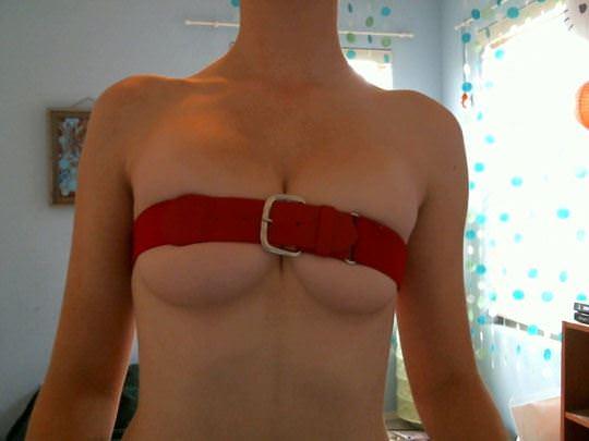 【外人】ロシアのメンヘラ娘のエッチな自画撮りアルバムポルノ画像 2421