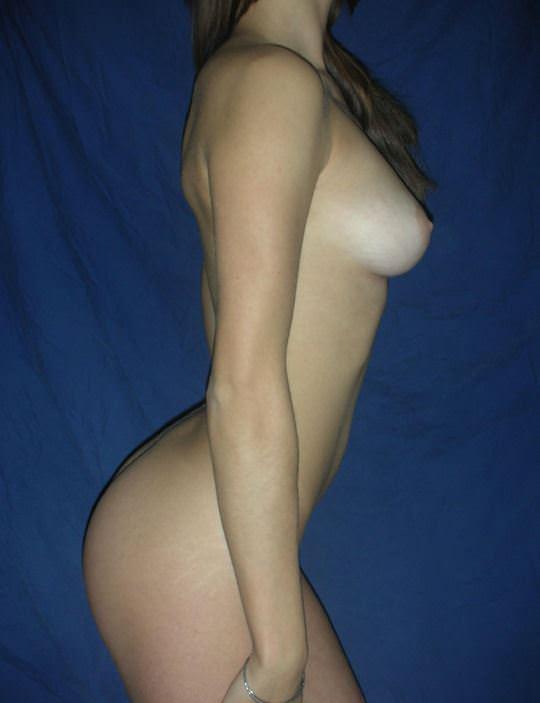 【外人】出会い系で男を捕まえてセクロスする用の素人娘の自画撮りヌードポルノ画像 2723