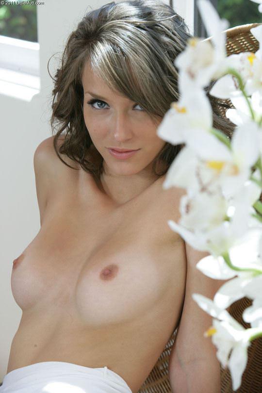 【外人】ゴージャスな顔立ちのアメリカン美女モデルのマレーナ·モーガン(Malena Morgan)がアナルレズプレイのポルノ画像 2918