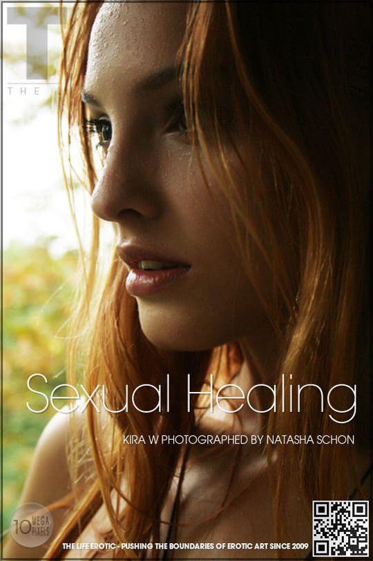 【外人】ウクライナ人19歳ソバ(Sova)が鋭く美しすぎるおっぱいヌードポルノ画像 4107