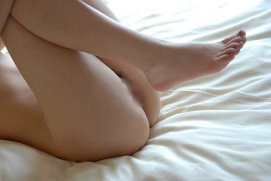 【外人】超絶美少女の中国人モデルのシュエ・ルー(薛璐 Xiao Lu)の貧乳おっぱいとおまんこポルノ画像 481