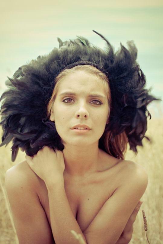 【外人】オーストラリアの女優ケイトリン・ステイシー(Caitlin Stasey)のまんこにぶち込みたくなる巨乳おっぱいポルノ画像 883