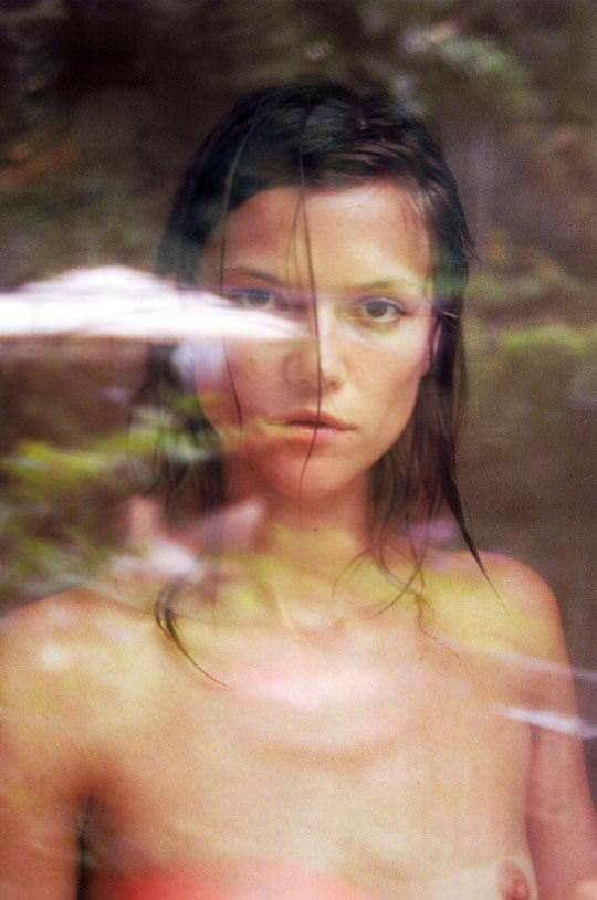 【外人】写真家ディラン・フォースバーグ(Dylan Forsberg)芸術的エロヌードポルノ画像 965