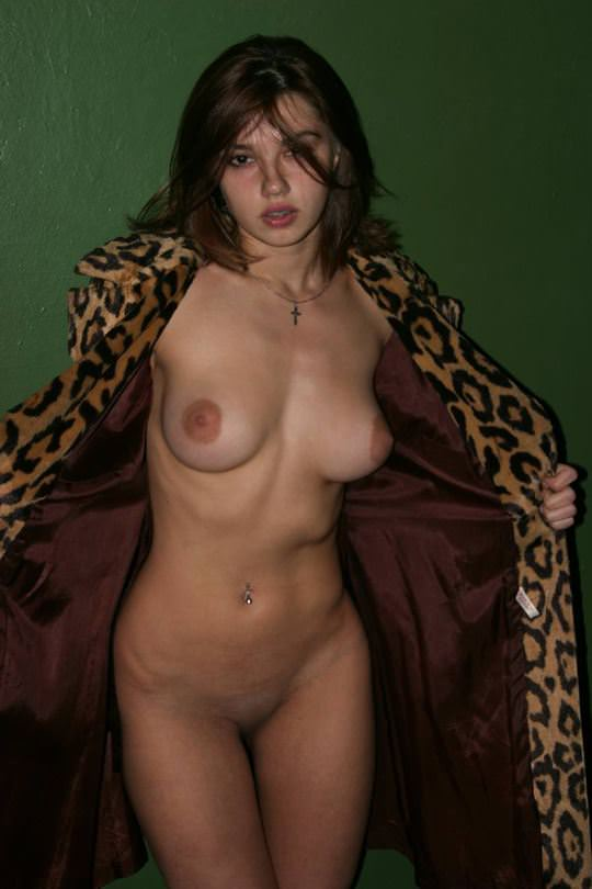 【外人】イギリス人写真家マイク·ドーソン(Mike Dowson)が超絶美女を華麗に撮影したヌードポルノ画像 12109