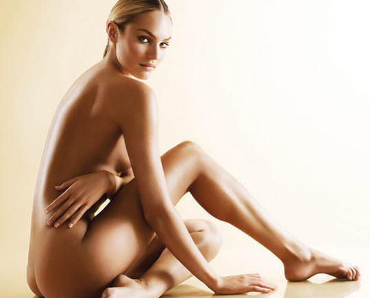 【外人】南アフリカ出身の超人気モデルキャンディス・スワンポール(Candice Swanepoel)のおっぱいヌードポルノ画像 1280