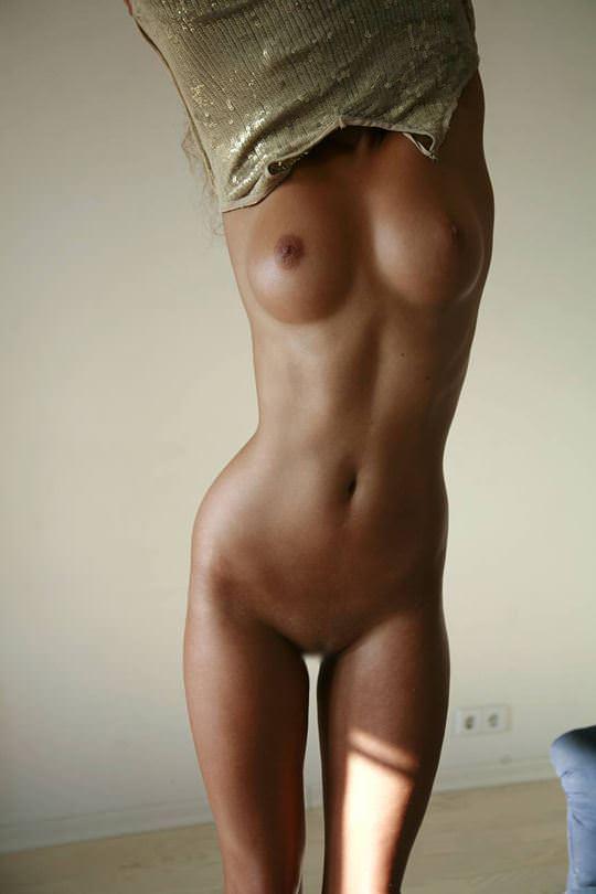 【外人】イギリス人写真家マイク·ドーソン(Mike Dowson)が超絶美女を華麗に撮影したヌードポルノ画像 1309