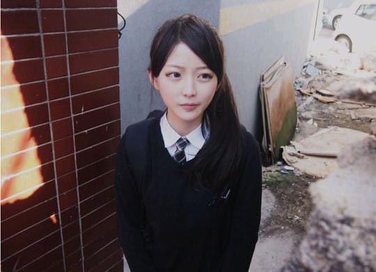【外人】韓国の美少女イム·ボラ(林宝拉)は整形ぽいけど激カワなポルノ画像 1570