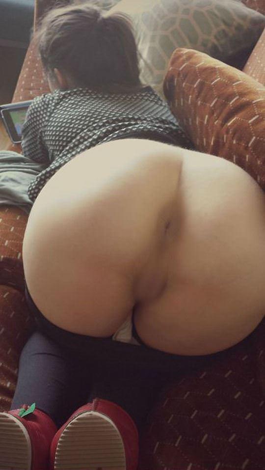 【外人】世界の美女を集めたセクシーヌードポルノ画像 169