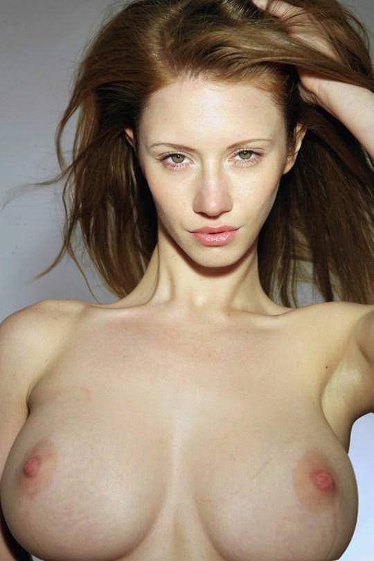 【外人】美しすぎる海外美女たちをイギリス人写真家マイク·ドーソン(Mike Dowson)が撮影したヌードポルノ画像 21104