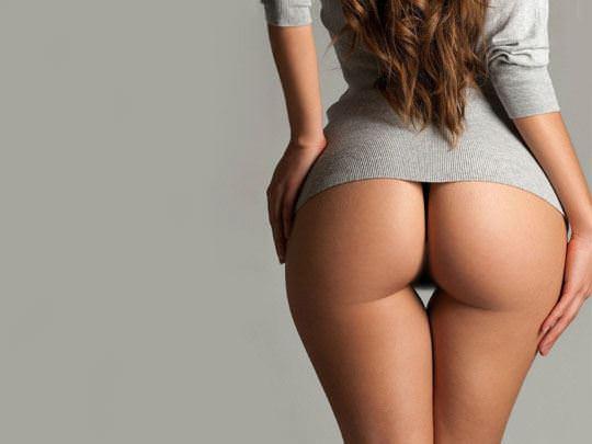 【外人】おっぱい腰お尻に掛けて女達の柔らかい曲線美がエロ過ぎるポルノ画像 2132