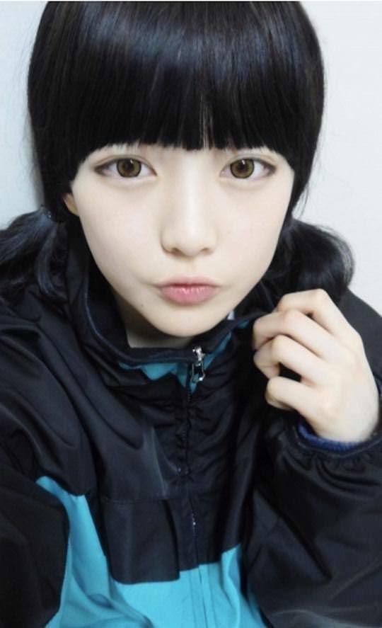 【外人】韓国の美少女イム·ボラ(林宝拉)は整形ぽいけど激カワなポルノ画像 2201