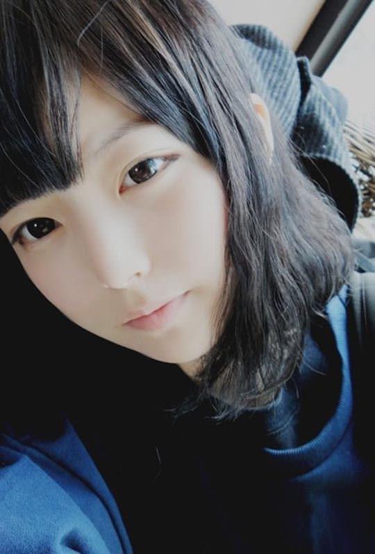 【外人】韓国の美少女イム·ボラ(林宝拉)は整形ぽいけど激カワなポルノ画像 2245
