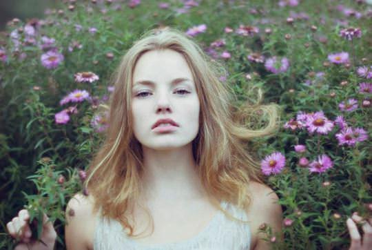 【外人】これぞ美少女顔なロリ娘クリスティン・フローセス(Kristine Froseth)のモデル写真ポルノ画像 2324