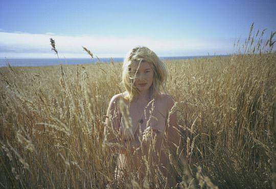 【外人】美しすぎるアメリカンモデルのアリナ·アリナイキーナ(Alina Aliluykina)のダイナマイトおっぱいポルノ画像 282
