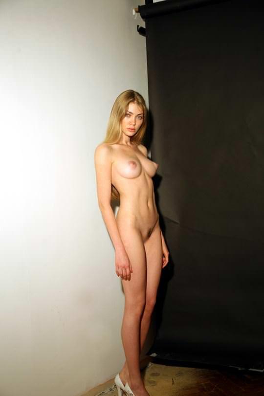 【外人】美しすぎる海外美女たちをイギリス人写真家マイク·ドーソン(Mike Dowson)が撮影したヌードポルノ画像 2829