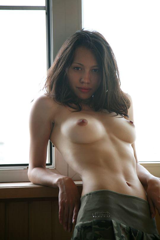 【外人】美しすぎる海外美女たちをイギリス人写真家マイク·ドーソン(Mike Dowson)が撮影したヌードポルノ画像 4144
