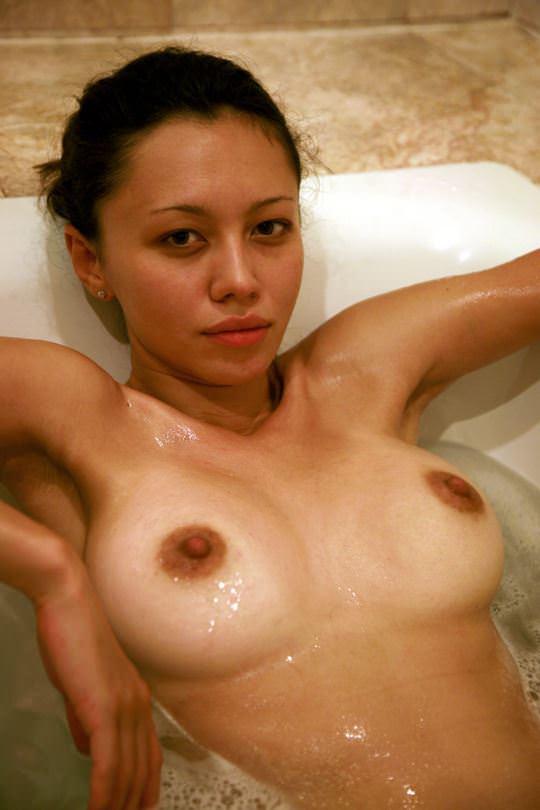 【外人】美しすぎる海外美女たちをイギリス人写真家マイク·ドーソン(Mike Dowson)が撮影したヌードポルノ画像 5119